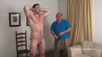 Download ReluctantYoungMen Anthony Dances in Pain