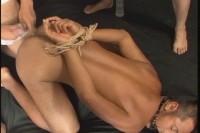 Lust — Hardcore, HD, Asian