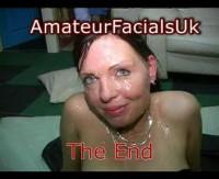 afuk - Lucy B 01 12 04