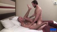 Aaron Burke gay 17 fotos And Cam Christou - suck your homosexual dick.