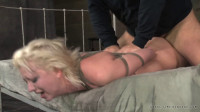 Cherry Torn Ragdoll Fucked Til Limp Brutal Dp With 10 Inch Bbc Epic Deepthroat Utter Destruction