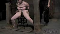 Stinky Panties | Sybil
