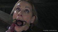 Jan 10, 2014 - Compliance Part 1 - Cherie DeVille - PD