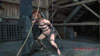 Prisoner Transport (Part Two) Featuring Calico