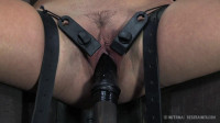 Mia Gold Dungeon Slave, Part 2 (2014)