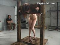 Group BDSM Sex