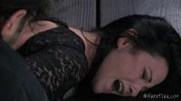 Veruca James - The Good Little Slave