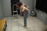 AsianaStarr – Exclusive Magic Vip Collection. 28 Clips. Part 1.