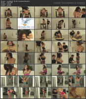 DOWNLOAD from FILESMONSTER:  BDSM Extreme Torture  Jay Edwards ( JEV 188) – Lana Tough Bound & Extremely Abused