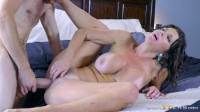 Veronica Avluv, Danny D - Napping Naked FullHD 1080p