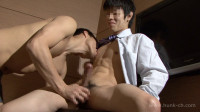 Extremely Top vol.3 - extreme, cumshot, media video, anal sex