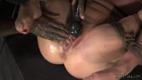 Bossy Bitch - Krissy Lynn