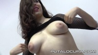 Tits in semen!