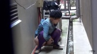 Piss Japan TV Outdoor Pissers 19