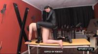 Sissy Training (2013)