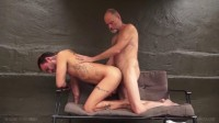 Treasure Island Media — TimFuck — Tom & Lukas Cipriani