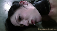 Electro Torture Grace Under Pressure - IR HD
