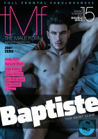 Download TMF Magazine ISSUE 15