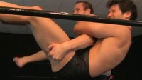 Muscle Domination Wrestling – S04E04 – Hairy Bear Battle