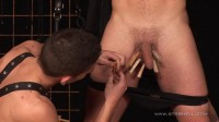 Duty Bound — Paco Mlaticka and Ivan Mraz