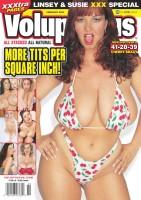 Voluptuous Magazine