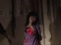 China Bondage 2(50 Video)