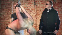 Slave for Sale. Vasily. Final Part