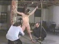 All Clips Of Insex 1999 - 2005. Part 8.
