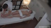 Massage 149