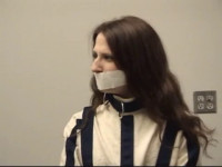 Straitjacket Peril 5: The Collection