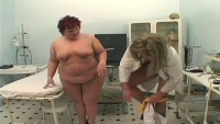 BBW Over 50 Episode 3 (2013)