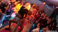 Gone Crazy # 15 (Part 2) PartyHardcore