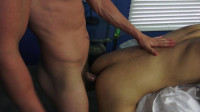 Colby Chambers and Junior Fernandez - Full Service.