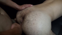 Disgraced Shaved Boys 3