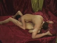 Sex In The Russian Style