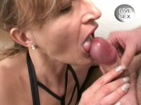 Extreme orgasms for me