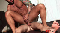 mirror download video fucking (Best Collection 2016 - Exclusiv 43 clips in 1.