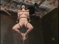 Insex - 922 Tackles Insex (Live Feed From October 18, 2003) - 922