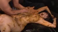 Sachi Manaka Scat Torture Laboratory