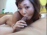 Sexy Japanese Premium Vol. 23
