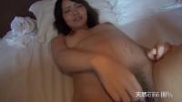 Hitomi Pregnant (2015)