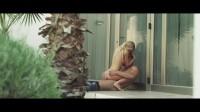 Kiara Lord & Matt Ice HD