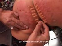 torturegalaxy vi v15