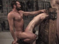 Bondage Orgy dude latin men pic gallery , gay bath houses oakland...
