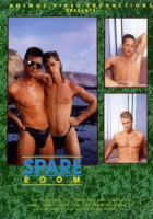 Download Spare Room (1990)