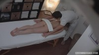 Czech Massage 131
