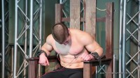 RusCapturedBoys - Young Offender Pavel - Part II