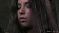 Casey Calvert – BDSM, Humiliation, Torture HD-1280p