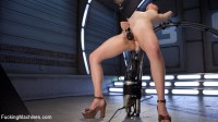 Brand New Fresh Meat - Aria Alexander