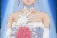 Nikuyome: Takayanagi Ke no Hitobito Mistreated Bride